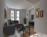 1 Bedroom, Financial District Rental in NYC for $3,215 - Photo 1