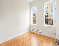 3 Bedrooms, East Williamsburg Rental in NYC for $2,385 - Photo 1