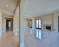 2 Bedrooms, Westwood Rental in Los Angeles, CA for $6,600 - Photo 1