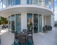 3 Bedrooms, Central Beach Rental in Miami, FL for $5,500 - Photo 1