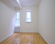 1 Bedroom, Gramercy Park Rental in NYC for $2,792 - Photo 1