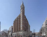 1 Bedroom, Penn Quarter Rental in Washington, DC for $2,000 - Photo 1