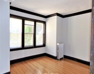 1 Bedroom, Ravenswood Rental in Chicago, IL for $1,320 - Photo 1