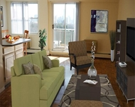 2 Bedrooms, Coolidge Corner Rental in Boston, MA for $3,250 - Photo 1