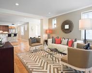 1 Bedroom, Coolidge Corner Rental in Boston, MA for $3,395 - Photo 1