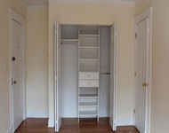 1 Bedroom, Neighborhood Nine Rental in Boston, MA for $2,595 - Photo 1