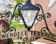 2 Bedrooms, Aggasiz - Harvard University Rental in Boston, MA for $2,860 - Photo 1