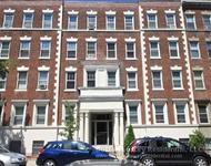 1 Bedroom, Neighborhood Nine Rental in Boston, MA for $3,205 - Photo 1