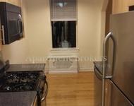 2 Bedrooms, Harvard Square Rental in Boston, MA for $3,470 - Photo 1