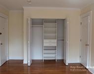 1 Bedroom, Neighborhood Nine Rental in Boston, MA for $2,485 - Photo 1