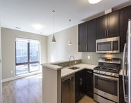 1 Bedroom, East Cambridge Rental in Boston, MA for $3,225 - Photo 1