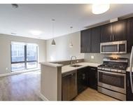 1 Bedroom, East Cambridge Rental in Boston, MA for $3,050 - Photo 1