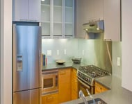2 Bedrooms, Kendall Square Rental in Boston, MA for $4,383 - Photo 1
