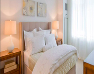 1 Bedroom, Kendall Square Rental in Boston, MA for $3,229 - Photo 1