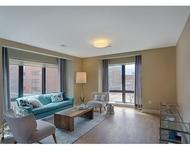 1 Bedroom, East Cambridge Rental in Boston, MA for $3,095 - Photo 1