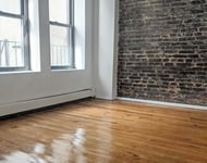 2 Bedrooms, Lower East Side Rental in NYC for $1,995 - Photo 1