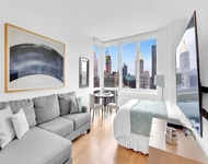 Studio, NoMad Rental in NYC for $2,448 - Photo 1