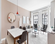 2 Bedrooms, Flatiron District Rental in NYC for $6,636 - Photo 1