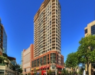 1 Bedroom, Evanston Rental in Chicago, IL for $2,400 - Photo 1