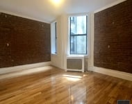 3 Bedrooms, East Harlem Rental in NYC for $2,450 - Photo 1