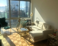 Studio, Hell's Kitchen Rental in NYC for $2,567 - Photo 1