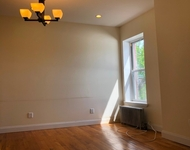 2 Bedrooms, Prospect Lefferts Gardens Rental in NYC for $2,030 - Photo 1
