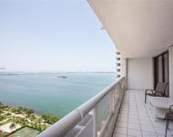 2 Bedrooms, Omni International Rental in Miami, FL for $3,150 - Photo 1