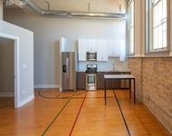 2 Bedrooms, Uptown Rental in Chicago, IL for $3,495 - Photo 1