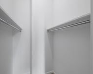 1 Bedroom, Financial District Rental in NYC for $2,175 - Photo 1