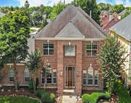 5 Bedrooms, Lakes of Parkway Rental in Houston for $4,750 - Photo 1