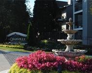 2 Bedrooms, Fulton Rental in Atlanta, GA for $1,475 - Photo 1