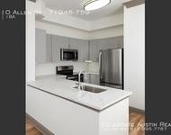 1 Bedroom, Uptown Rental in Dallas for $1,648 - Photo 1