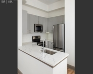 1 Bedroom, Uptown Rental in Dallas for $1,416 - Photo 1