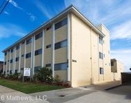 2 Bedrooms, North Redondo Beach Rental in Los Angeles, CA for $2,195 - Photo 1