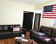 2 Bedrooms, Rose Hill Rental in NYC for $2,999 - Photo 1