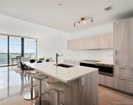 2 Bedrooms, Broadmoor Rental in Miami, FL for $3,550 - Photo 1