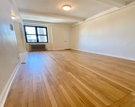 Studio, Manhattan Valley Rental in NYC for $2,185 - Photo 1