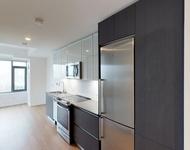 Studio, Shawmut Rental in Boston, MA for $2,769 - Photo 1