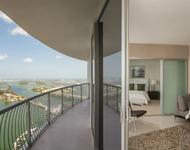 2 Bedrooms, Omni International Rental in Miami, FL for $2,290 - Photo 1