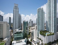 2 Bedrooms, Miami Financial District Rental in Miami, FL for $2,593 - Photo 1
