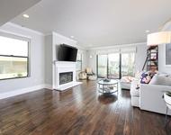3 Bedrooms, Westwood Rental in Los Angeles, CA for $5,995 - Photo 1