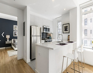 1 Bedroom, Upper East Side Rental in NYC for $4,515 - Photo 1
