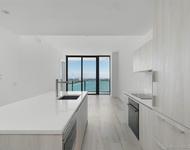 2 Bedrooms, Broadmoor Rental in Miami, FL for $3,350 - Photo 1