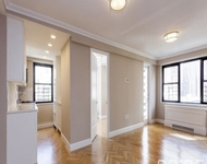 3 Bedrooms, Yorkville Rental in NYC for $7,333 - Photo 1