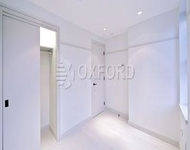 6 Bedrooms, East Village Rental in NYC for $12,000 - Photo 1