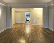 4 Bedrooms, Upper West Side Rental in NYC for $7,500 - Photo 1