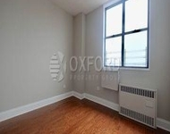 3 Bedrooms, Manhattanville Rental in NYC for $3,590 - Photo 1