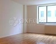 2 Bedrooms, NoLita Rental in NYC for $4,550 - Photo 1