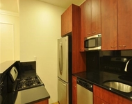 3 Bedrooms, Upper East Side Rental in NYC for $6,104 - Photo 1