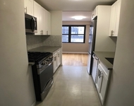1 Bedroom, Yorkville Rental in NYC for $4,463 - Photo 1